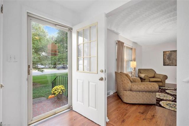 1312 Hillwell Rd, Chesapeake, VA 23322 (#10222270) :: Abbitt Realty Co.