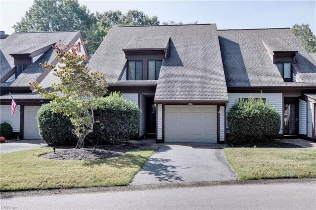 76 Winster Fax Rd, James City County, VA 23185 (#10222303) :: Berkshire Hathaway HomeServices Towne Realty