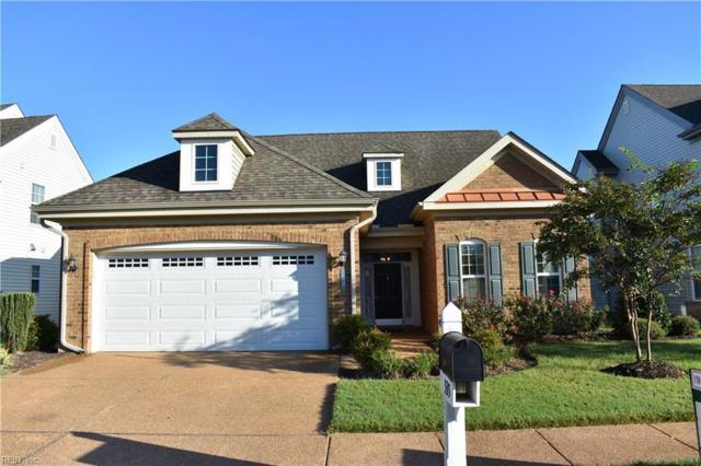 535 Strathmore Ln #462, Chesapeake, VA 23322 (MLS #10222326) :: AtCoastal Realty
