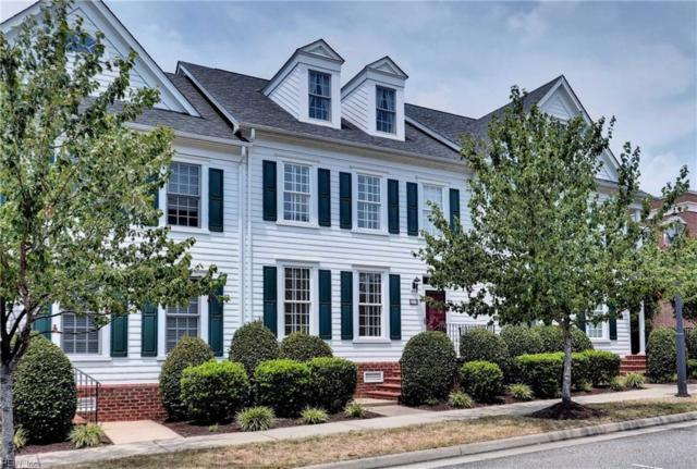 4223 New Town Ave, James City County, VA 23188 (#10222345) :: Reeds Real Estate
