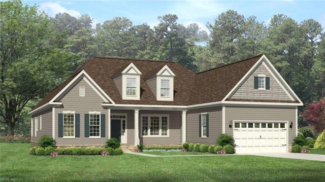 3012 Dusty Ct, Virginia Beach, VA 23456 (#10222381) :: Reeds Real Estate