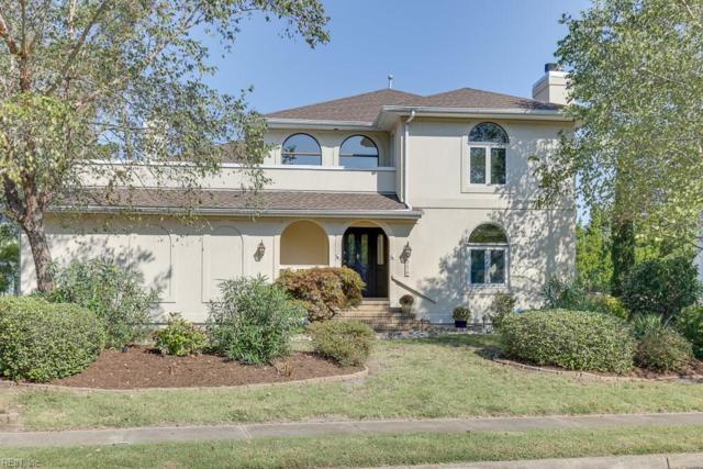 516 Bushnell Dr, Virginia Beach, VA 23451 (#10222388) :: Abbitt Realty Co.