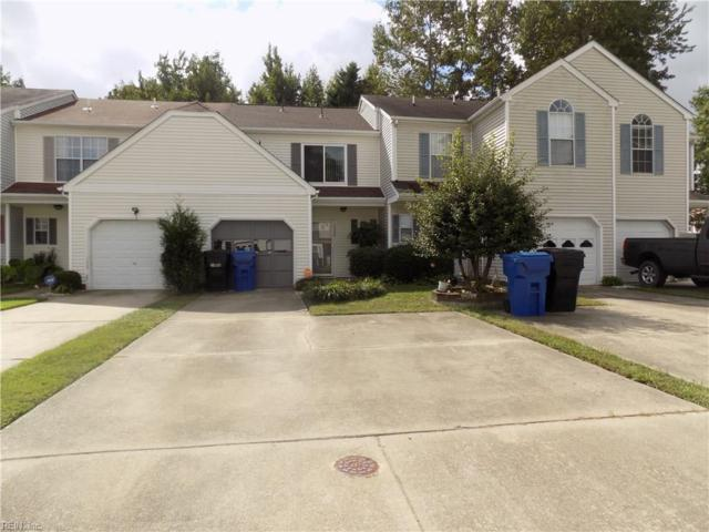 5488 Trumpet Vine Ct, Virginia Beach, VA 23462 (MLS #10222392) :: AtCoastal Realty
