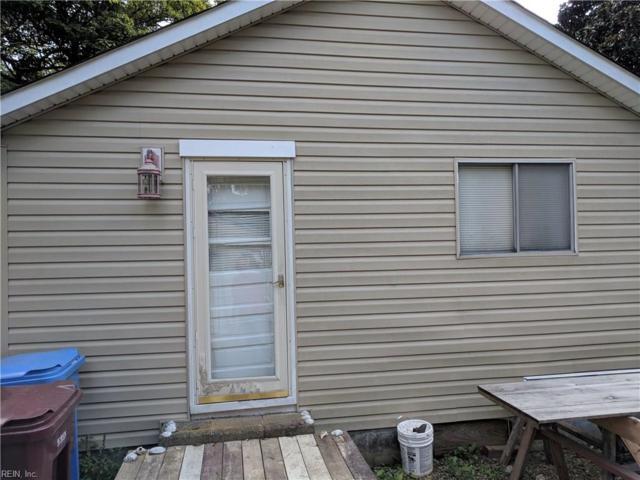 400 Waters Rd, Chesapeake, VA 23322 (#10222393) :: Abbitt Realty Co.