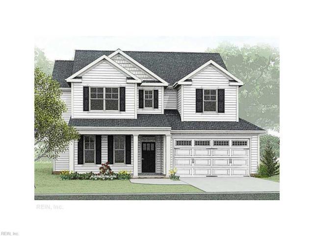 2028 Ferguson Loop, Chesapeake, VA 23322 (#10222419) :: Abbitt Realty Co.