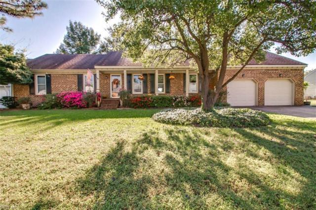 725 Wood Duck Ln, Chesapeake, VA 23323 (#10222421) :: Abbitt Realty Co.