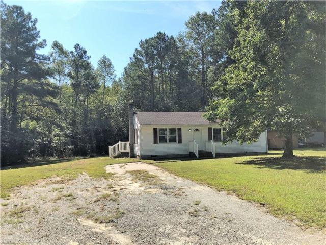 4165 Marsh Ln, Gloucester County, VA 23072 (#10222423) :: Momentum Real Estate
