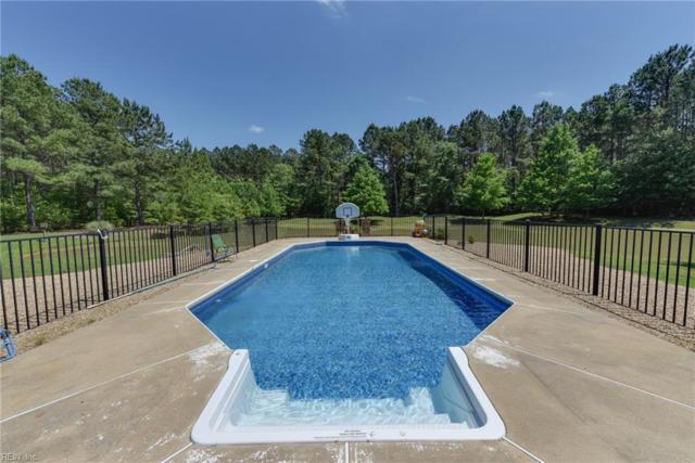 5925 Indian Trl, Suffolk, VA 23434 (#10222433) :: The Kris Weaver Real Estate Team