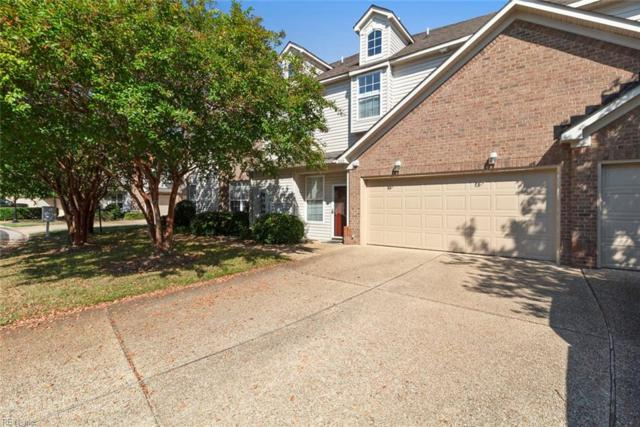 1003 Grand Oak Ln, Virginia Beach, VA 23455 (#10222462) :: Atkinson Realty