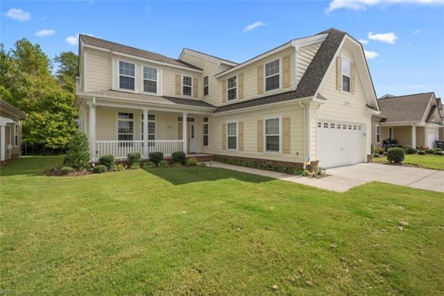 5088 Kings Grant Dr, Suffolk, VA 23434 (#10222471) :: Reeds Real Estate