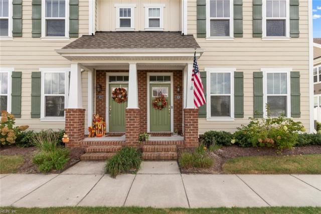 3120 Barred Owl Ln, Chesapeake, VA 23323 (#10222509) :: Reeds Real Estate