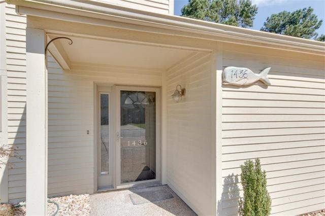 1436 Gannet Rn, Virginia Beach, VA 23451 (#10222516) :: Reeds Real Estate