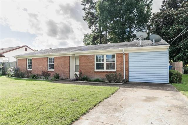 5609 Elam Ave, Virginia Beach, VA 23462 (#10222543) :: Berkshire Hathaway HomeServices Towne Realty