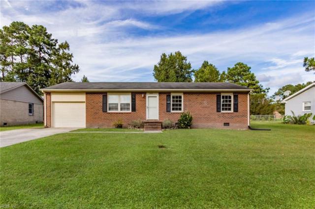 2002 Cedar Point Cir, Elizabeth City, NC 27909 (#10222580) :: Coastal Virginia Real Estate