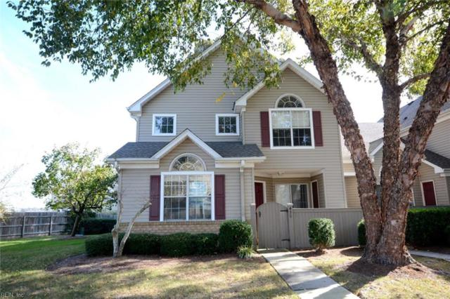 490 Adkins Arch, Virginia Beach, VA 23462 (#10222584) :: Berkshire Hathaway HomeServices Towne Realty
