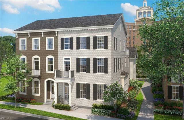 357 Dorsey Ln, Virginia Beach, VA 23451 (#10222590) :: Reeds Real Estate