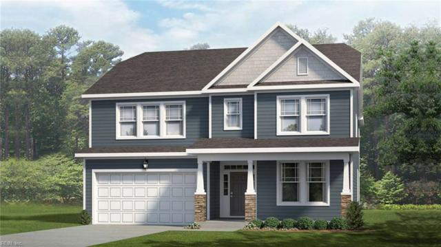 4068 Ravine Gap Dr, Suffolk, VA 23434 (#10222591) :: Berkshire Hathaway HomeServices Towne Realty