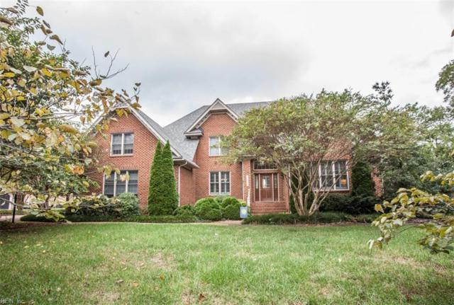 1000 Gatling Pointe Pw, Isle of Wight County, VA 23430 (#10222598) :: Berkshire Hathaway HomeServices Towne Realty