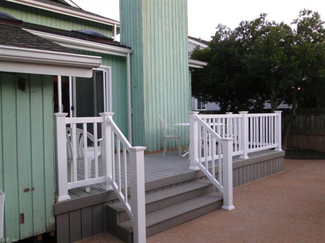 115 67th St, Virginia Beach, VA 23451 (#10222605) :: Atkinson Realty