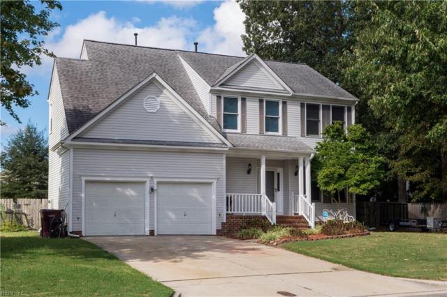 304 Cedarwood Ln, Chesapeake, VA 23322 (#10222618) :: Abbitt Realty Co.