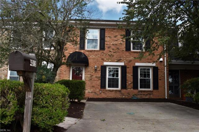 4018 Richard Lee Ct, Virginia Beach, VA 23452 (#10222640) :: Coastal Virginia Real Estate