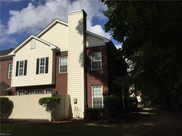 2104 Pateshall Ct, Virginia Beach, VA 23464 (#10222641) :: Reeds Real Estate