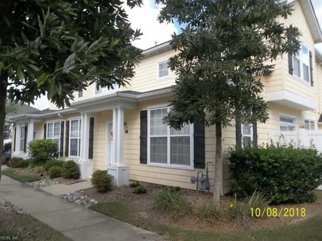 1237 Grace Hl, Virginia Beach, VA 23455 (#10222646) :: Momentum Real Estate