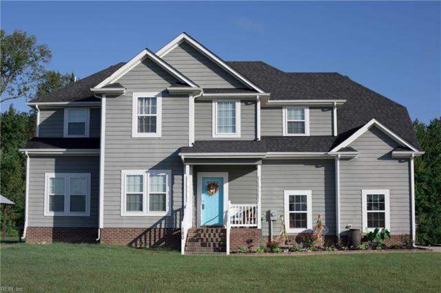 180 Arabian Ln, Moyock, NC 27958 (#10222679) :: Abbitt Realty Co.