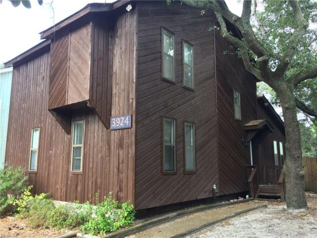 3924 Shady Oaks Dr, Virginia Beach, VA 23455 (#10222697) :: Reeds Real Estate