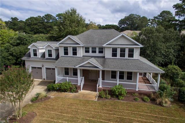 400 Shorewood Pl, Norfolk, VA 23503 (#10222699) :: Abbitt Realty Co.