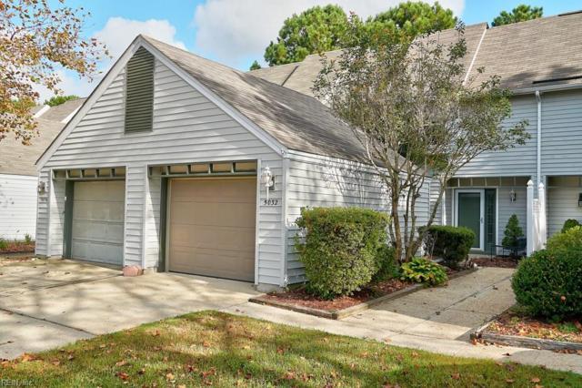 5032 Glenwood Way, Virginia Beach, VA 23456 (#10222705) :: Reeds Real Estate