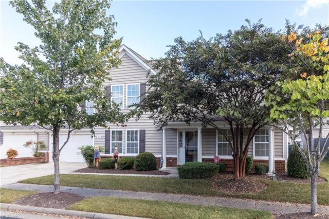804 Windom Blvd, Chesapeake, VA 23320 (#10222712) :: The Kris Weaver Real Estate Team