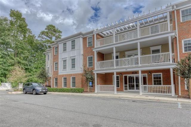 140 Springer Ln #223, Chesapeake, VA 23320 (#10222728) :: The Kris Weaver Real Estate Team