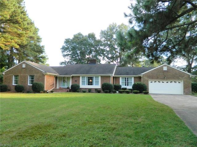 3004 Voyager Ct, Chesapeake, VA 23321 (#10222738) :: The Kris Weaver Real Estate Team