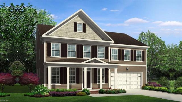 9009 Hillpoint Blvd, Suffolk, VA 23434 (#10222747) :: Abbitt Realty Co.
