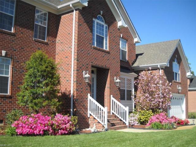 436 Trotters Ln, Chesapeake, VA 23322 (#10222748) :: Abbitt Realty Co.