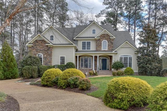 5205 Sandstone Ct, Suffolk, VA 23435 (#10222750) :: Reeds Real Estate