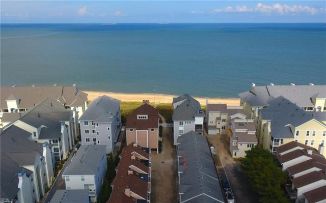 2306 Beach Castle Ln, Virginia Beach, VA 23451 (#10222754) :: Reeds Real Estate
