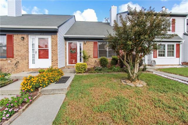 211 Manchester Way, York County, VA 23692 (#10222758) :: Vasquez Real Estate Group