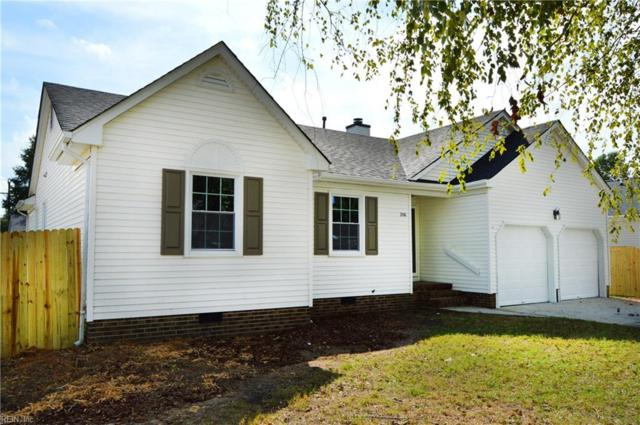 206 Ford Ct, Newport News, VA 23608 (#10222774) :: Berkshire Hathaway HomeServices Towne Realty