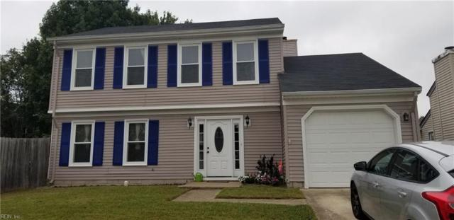 4116 Stillwood Ct, Virginia Beach, VA 23456 (#10222797) :: The Kris Weaver Real Estate Team