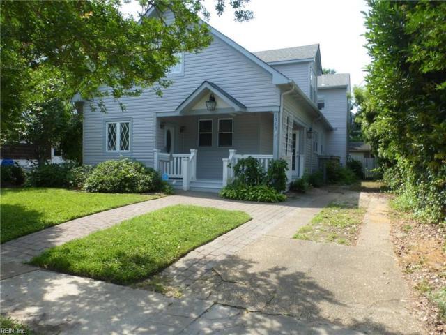 1313 Sussex Pl, Norfolk, VA 23508 (#10222849) :: Reeds Real Estate