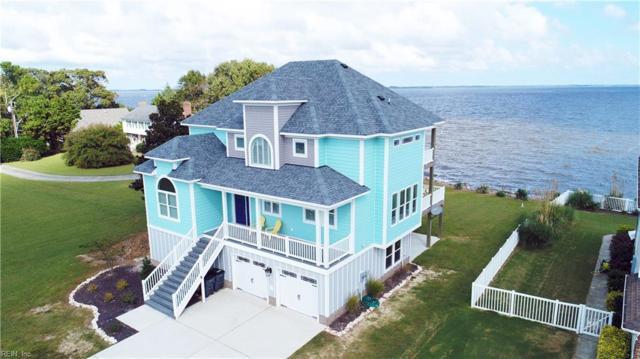 182 Mariners Way, Moyock, NC 27958 (#10222854) :: Berkshire Hathaway HomeServices Towne Realty