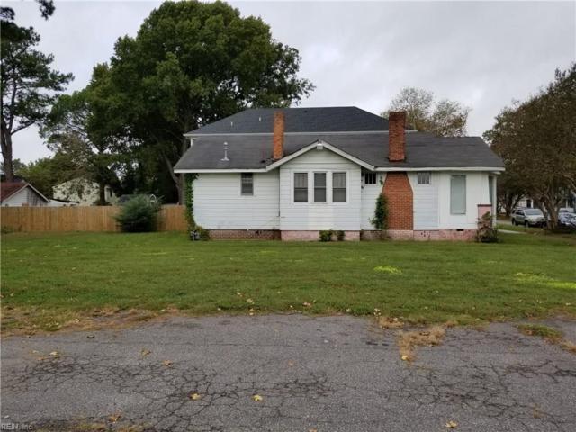 2831 Victoria Ave, Norfolk, VA 23504 (#10222856) :: The Kris Weaver Real Estate Team
