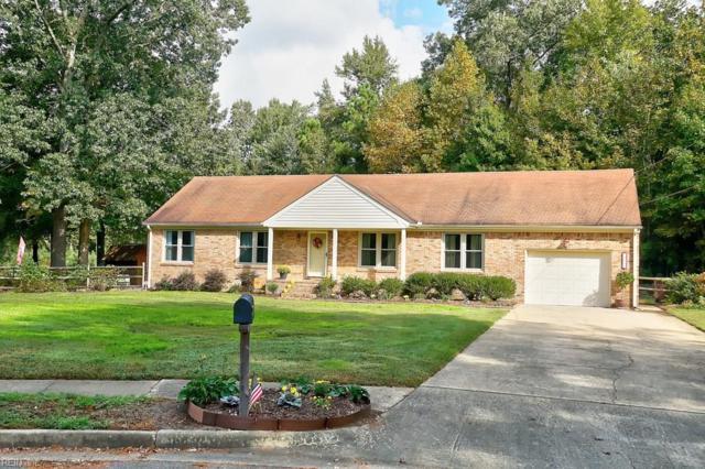 900 Hanbury Ct, Chesapeake, VA 23322 (#10222875) :: Reeds Real Estate