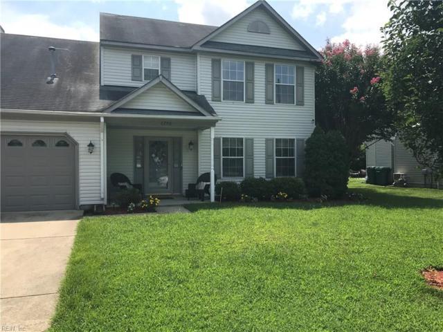 6206 Amberly Cir, Suffolk, VA 23435 (#10222893) :: Berkshire Hathaway HomeServices Towne Realty