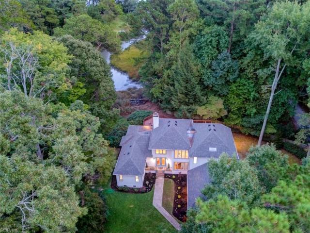 963 Quail Run Quay, Virginia Beach, VA 23452 (#10222901) :: Berkshire Hathaway HomeServices Towne Realty