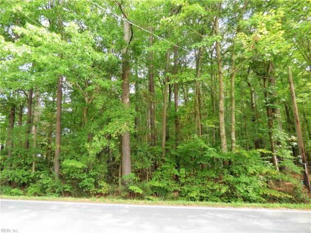 4.66AC N Landing Rd, Virginia Beach, VA 23456 (#10222929) :: Reeds Real Estate