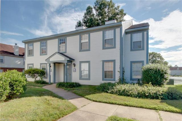 4309 Trafton Arch #4309, Virginia Beach, VA 23456 (#10222947) :: The Kris Weaver Real Estate Team