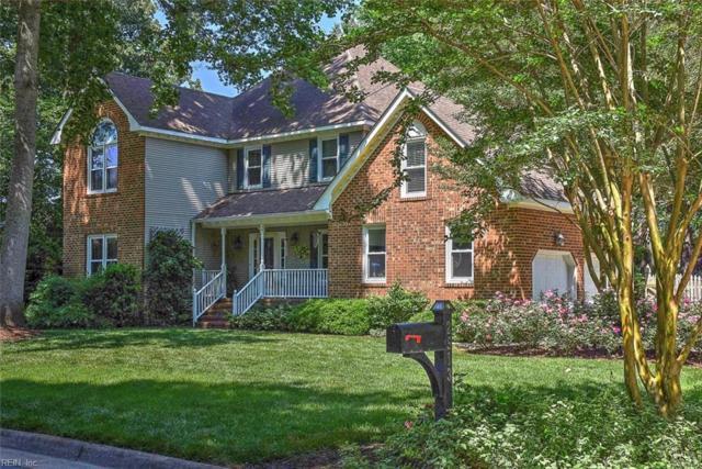2513 Las Corrales Ct, Virginia Beach, VA 23456 (#10222954) :: Berkshire Hathaway HomeServices Towne Realty